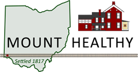 Mount Healthy, OH