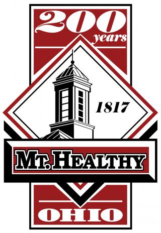 Mt. Healthy Veterans Project