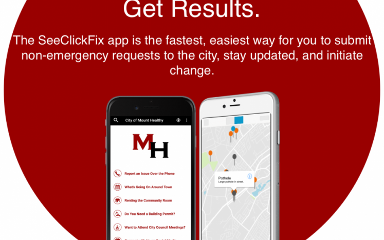 SeeClickFix flyer